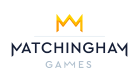 Matchingham Games
